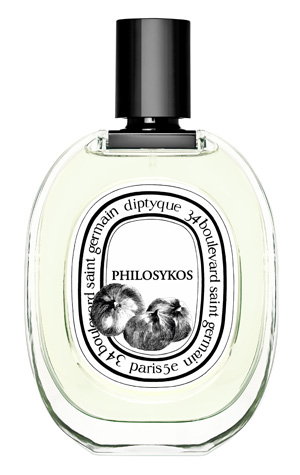 philosykos 100ml face